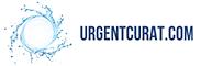Logo UrgentCurat.com